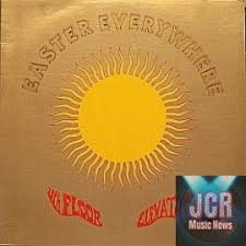 13th Floor Elevators Easter Everywhere Vinyl by 13th Floor Elevator Easter Everywhere Vinyl Jcrmusicnews