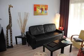 canap駸 gris fauteuils et canap駸 100 images 宜蘭郊區 阡陌縱橫小路 豐收