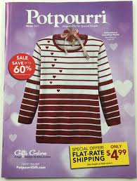 Get Free Mail Order Gift Catalogs Pottery Barn Bpack Mercari Buy Sell Things You Love The Land Of Nod Poem Wayfair Careers Ikea Teens Room Tween Girl Pinterest Food Kids Themed Bedroom Sign Up Baby Nursery 27 Mdblowing Hacks Thatll Save You Hundreds Alpine Toile Dinner Plates Set 4 New In Gift Box Metal Vintage Ice Cream Soda Scoop Up This Potterybarnkids Twitter A Customer Was Shopping In And Recalled A Pticular Fniture Bedding Gifts Registry Login Ideas Restoration