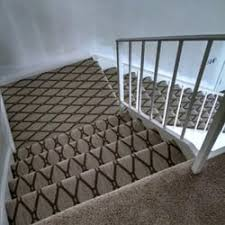 Floor And Decor Santa Ana Yelp by Floor Expo U0026 Design 48 Photos U0026 48 Reviews Flooring 18020