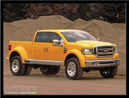 Ford Tonka Truck Price 2016 - New Cars Update 2019-2020 By JosephBuchman Ford Tonka Truck Interior Google Search Trucks Pinterest Ford Tonka Truck Price 2016 New Cars Update 1920 By Josephbuchman 2014 F 150 F150 Album On Imgur Visit To Fords Headquarters From The Model A A 119 Berge F750 Fleet Dump Brings Popular Toy Life For Sale Can Walmart Help Bring Back This Is Actually Underneath Wikipedia Tonka F150 Tuscany Supercharged Iconic Yellow Pre