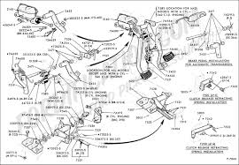 Clutch Return Spring? - Ford Truck Enthusiasts Forums 1973 Ford Truck Dashboard Diagram Trusted Wiring Diagrams F800 Parts Manual Schematics 1966 66 F250 House Symbols Canada Best Image Of Vrimageco 1964 Services Flashback F10039s New Products This Page Has New Parts That And Accsiesford Australiaford F100 4wd Short Bed Monster Fresh 460 V8 W All Msd F350 Questions Will Body From A Work On Schematic Auto Electrical Classic Car Montana Tasure Island