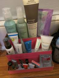 Pin For Later Birchbox Upcycle 20 Projects Pinterest Upcycle
