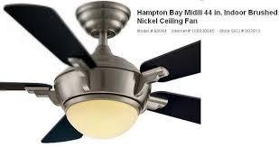 Harbor Breeze Aero Ceiling Fan Light Bulb by Good Harbor Breeze Ceiling Fan Light Bulb 99 For Your Outdoor