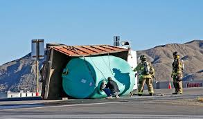 Tanker Truck Overturns, Spilling Fertilizer; S. Billings Boulevard ... Truck Spills Ftilizer In Peru Free Newstribcom 2006 Intertional 7400 Truck For Sale Sold At Auction Prostar Ftilizer Lime Spreader V1 Modhubus North Dakota Electric Roll Tarp Pro Inc Agrilife Today Prostar Ftilizer Truck V 10 Farming Simulator 2017 Mods Tractor Filling Up Tanks From Next To Crop Stock Mounted Top Auger 5316sta Ag Industrial Gallery W Design Associates Lego Ideas Product 1988 Volvo White Gmc Wcs Tender Item Da27