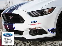 100 Ford Stickers For Trucks Performance 8 Decal