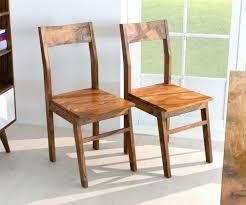 aiser royal echt holz palisander esszimmer stühle hawi 2er set