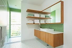 mosaik fliesen für bad ideen für betonung einzelner bereiche