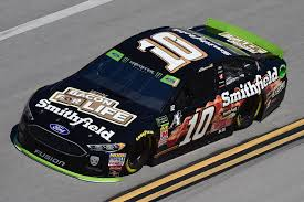 Talladega Penalty Report (October 2018 | NASCAR | Pinterest | Nascar ... Ben Rhodes Stewart Friesen Eliminated From Nascar Truck Playoffs At Talladega Ems Behind The Scenes Nascars Most Fabled 2007 Matt Crafton Menards Mountain Dew 250 By Justin Full Weekend Schedule For Nascarcom Fr8auctions Entry List Surspeedway Mrn Andy Seuss Hopes To Make His First Camping World Start The Story Of How Old Glory Started Making Laps Event Calendar Bad Boy Mowers Returns To With Motsports Off Road Mud Park Race Track Alabama Partners Xpo Logistics For Eldora And Kvapils Good Run Ends In Big One At