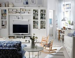 Ikea Dining Room Sets Malaysia by Table Wall Table Ikea Breathtaking Drop Leaf Wall Table Ikea