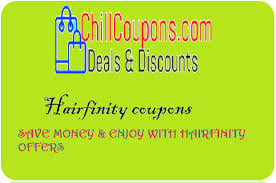 Hairfinity Coupons Hairfinity Coupon Code Hairfinity Promo Codes ... Easy Breathe Promo Codes Deals Hellcase Code Enjoy Free Coin Money 2019 Xbox One Games Deals Black Friday Hairfinity Dtress Detox Aioxidant Booster 30 Capsules Hairfinity Healthy Hair Vitamins Hairfinity Nourishing Botanical Oil 176 Oz 49 Wallpaper Whosaler Coupon On Wallpapersafari 60 1 Month Supply Gentle Cleanse Shampoo 355ml How Im Wearing My Flat Ironed Aug 2014 The Mini Braid Method Beyond The Pale I Retain Length In My Afro Hair Hqhair Cosmetics Beauty Products Delivery