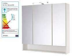 livarno spiegelschrank 74 x 72 x 17 cm aktion bei