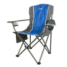 Amazon.com : Northwest Territory Folding Camping Chair ... Review Territory Lounge In Disneys Wilderness Lodge Resort Cornella Lounge Chair Shadow Grey Bounty Hunter Tk4 Tracker Iv Metal Detector Sears Lincoln Beige Linen Eastside Community Ministry Chairity Auction Holiday Inn Express Suites Shreveport Dtown Hotel Government Of British Columbia Ergocentric Northwest Antigravity Lounger Only 3999 Was Big Boy Xl Quad Chair Blue Shop Your Used Office Chairs Jack Cartwright At Lizard Amazoncom Greatbigcanvas Poster Print Entitled Aurora