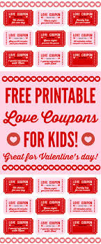 Free Printable Coupons: Mimis Cafe Coupons | My Favorite Places ... Uponscodes Cvs Printable Coupons Bourseauxkamascom Free Babies R Us Hot Coupons November Big Happy Savings A Family That Saves Together Barnes And Noble Gift Card Cards Great Clips Coupon Restaurant Database Archives Cuckoo For Deals Noble Coupon Airborne Utah 2018 Instore Discounts And Couponscom The Latest Amazoncom All Red Dot Clearance Only 2 Possible Extra 10