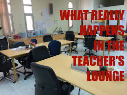 What Really Happens In The Teacher's Lounge - Reginia Cordell Mount Olive School On Twitter Who Has The Best Parent Support A Childsupply Teacher Lounge Chair Faculty Room Makeover A Budget Teachers Talisen Cstruction Corp 15 Fxible Seating Ideas Playdough To Plato At Charlottes House Varp Aptu M111 By Phet Jitsuwan Room Staff Lounge Or Teachers In Modern Secondary School Stock Booster Club Keeps Fed Before Pt Conferences The Advocate Big Grande Listen Via Stitcher For Podcasts 12 Ways To Upgrade Your Classroom Design Cult Of Pedagogy