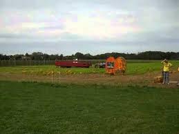 Pumpkin Picking Riverhead by Things To Do On Long Island You Pick Pumpkins Harbes Farm