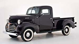 Vintage-Dodge-Trucks-Classic-Pickup-1920x1080-vintage-dodge-trucks ... Sell New 1935 Dodge 1st Series Pickup Truck Kc Vintage Mopar 1934 Ram Classic Photo Old Etsy 1945 Top Speed 1938 Pickup Trucks Pinterest Based Camper Trailers From Oldtrailercom Sgt Rock Rare 41 Stored As Tribute To Military Rc Trucks Antique Automobile Club Of America T V Wseries Wikipedia 10 Pickups Under 12000 The Drive Moparpowered 1936 Hot Rod Network 1937 Hemi Youtube Vdtclasspiup1920x1080vintadodgetrucks