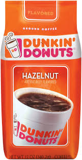 Dunkin Donuts Pumpkin Syrup Nutrition Facts by 26 Best Dunkin Donuts My Favorite Images On Pinterest Dunkin