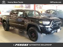 New 2018 Toyota Tacoma TRD Pro Double Cab 5' Bed V6 4x4 Automatic ... 2015 Toyota Tacoma Overview Cargurus 2014 For Sale In Huntsville Junction City Used 2018 Trd Lifted Custom Cement Grey 2005 V6 Double Cab Sale Toronto Ontario New Pro 5 Bed 4x4 Automatic Hampshire For Stanleytown Va 5tfnx4cn1ex039971 2wd Access I4 At Truck Extended Long Toyota Tacoma Virginia Beach 2017 Trd 44 36966 Within