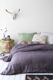 Kenneth Cole Bedding by Top 25 Best Grey Duvet Covers Ideas On Pinterest Pink Duvets