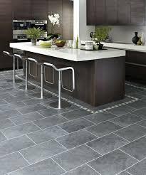 grey tile floor goodonline club