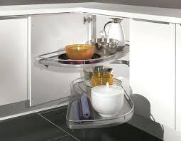 rangement d angle cuisine placard angle cuisine rangement placard d angle cuisine montage