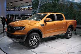 Best 2019 Mazda Pickup Trucks Price And Release Date   Car Release 2019 1984 Mazda B2200 Diesel Pickup Ac No Reserve Diesel 40 Mpg The 2019 Mazda Pickup Truck Isuzu And Sign Agreement For New Top Speed Trucks Release Date And Specs Auto Review Car Bt50 First Photos Of Ford Rangers Sister To Collaborate On A New Truck Autoblog Wikipedia Bseries Price Modifications Pictures Moibibiki Stock_ish Little With A Big Twinturbo Ls Heart Overview 4x4 2495 In High Wycombe Buckinghamshire