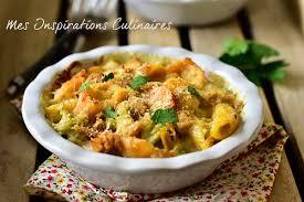 recette de pate au thon gratin de pâtes au thon sauce béchamel le cuisine de samar