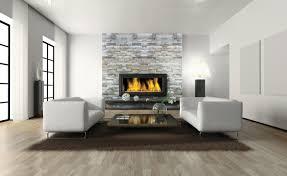 look through our tile idea gallery winco tile