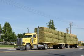 100 West Coast Trucking Hilmar Ca Best Image Of Truck VrimageCo