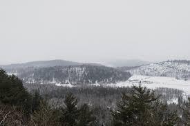 100 Belvedere Canada Winter Wedding In Quebec Jennifer Moher Photography
