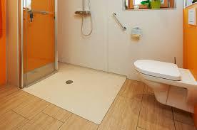 bildergalerien zur badsanierung badsanierung ideen