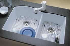 Blanco Diamond Sink Grid by Blanco Kitchen Sinks Blanco Composite And Silgranit Undermount