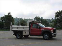 Chevy C60 Dump Truck For Sale Plus Gmc And Load Of Pea Gravel Also ... Mack Dump Trucks For Sale In Ga Plus Heavy Duty Garden Cart Tipper 2011 Ford F450 Lariat 4wd Used Truck For Sale In Maryland Used 2008 Diesel Dually 4x4 Truck Nexus Rv Vtech Drop Go Together With Craigslist Also Hshot Trucking Pros Cons Of The Smalltruck Niche Ordrive Town And Country 5770 2001 Dodge Ram 3500 4x4 One Ton 23 Dually Pickup Bed From Le Fits 1999 2007 4 1988 F350 1 Ton Dump Youtube M715 Kaiser Jeep Page Brand New 2016 Gmc Sierra 3500hd Slt Medicine Used 2006 Ford F250 2wd 34 Ton Pickup Truck For Sale In Pa 29273 48 Astounding Picture Concept