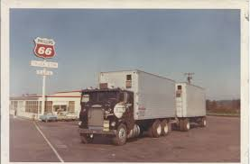 100 Ttt Truck Stop Tucson Az Dysarts And Restaurant 530 Cold Brook Rd Bangor ME