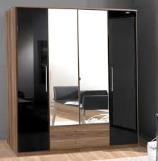 Wardrobe With Sliding Doors Cheapwesome Innovative Home Design ... Home Design Types Fresh On Innovative Awesome Designs From Icff 2015 Garden And Ideas New Exterior Eco Freindly House With Solar Energy Fall Decorating Cool Gallery 6146 Innovative House Design From Austria Viscato Images Shoisecom Theater Layout Interior Emejing An Carved Out Of A Cliff Com 28 Estimate Kerala Plans