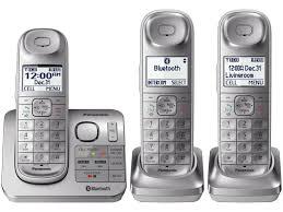 Panasonic Link2Cell Digital Cordless Phone - KX-TGL463S Panasonic Cordless Phone And Answering Machine With 2 Kxtgf342b Voip Phones Polycom Desktop Conference Kxtgc223als Reviews Productreviewcomau Design Collection Phone Answering Machine Voip8551b Kxtgp550 Sip System Kxtg6822eb Twin Dect Telephone Set Amazonco Officeworks Kxtg5240m 58 Ghz Fhss Gigarange Supreme Expandable Kxtgp0550 For Smb Youtube Kxtgp 500 Buy Ligo Amazoncom Kxtgd220n 60 Digital Corded Home Office Telephones Us