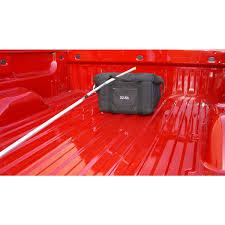 Reach E-Z Truck Bed Extendable Reacher - Graham Solutions
