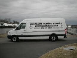 Discount Marine Service Discount Car And Truck Rentals Opening Hours 2124 Boul Cur Electric Food Carttruck With Three Wheels For Sales Buy General Motors Expands Military Discounts To All Veterans Through Ldon Canada May 28 Image Photo Free Trial Bigstock Arizona Commercial Llc Rental One Way Truck Rentals September 2018 Whosale Chevy First Responder Van Reviews Manufacturing A Very High Line Of Rv Mercedesbenz Parts Offers Northern Ireland Special The Best Oneway For Your Next Move Movingcom