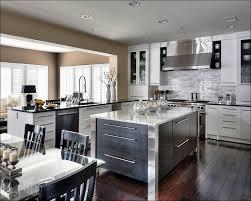 kitchen cornerstone custom cabinets cottage kitchen kitchen