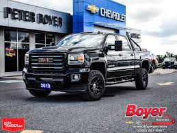 New 2019 GMC SIERRA 2500HD For Sale | Napanee ON New 2017 Isuzus Nprgashd For Sale Minneapolis Mn Boyer Ford Trucks Broadway Street Northeast Mpls Mn Best Image Lauderdale Saint Paul 55113 Car Dealership And Chevrolet Buick Gmc Bancroft Ltd Is A Meet Our Departments Michael Cadillac Gmc Cadillac Gm Parts Specials Wiper Blades Tires Thomas In Cobourg Serving Drivers Bosco Pool Spa Prefer Intertional Hx 620 Altruck Your Also Maynooth Window Tting Pickering Ontario Available At