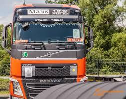 100 Volvo Truck Center VOLVO TRUCKS50 Kopie VOLVO TRUCK CENTER HAIGER Powered By