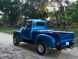 1951 Chevy Truck. I Want It. | Chevy | Pinterest | Trucks, Chevy ...