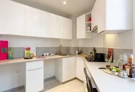 les cuisine ikea vedding la cuisine ikea pour tous les budgets