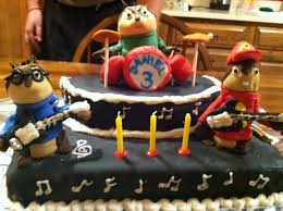 Alvin And The Chipmunks Cake Decorations Uk by 11 Best Chipmunks Images On Pinterest Chipmunks Movies And 7th