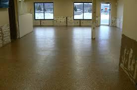 Garage Floor Coating Lakeville Mn by Minneapolis Commercial Garage Floor Coatings Mn Garage Epoxy