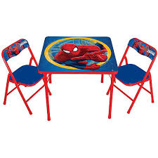 Kidkraft Star Childrens Table Chair Set by Kids U0027 Table U0026 Chair Sets Walmart Com