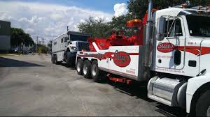 Heavy Truck Towing | 561-588-8386 | Palm Beach County & I-95 Central ... Fleet Management Van And Commercial Truck Leasing Company In Inrstate Truck Center Sckton Turlock Ca Intertional Decarolis Rental Repair Service Center Toronto Sun Classifieds Heavy Duty Vehicles 2013 Penske 2017 Ford F650 V10 Gashydraulic Brake Flickr Find The Best Trailer Equipment For Rent By R5solutions Issuu Commercialease Vehicle Fancing Official Site Illinois Car Sales Rentals Coffman