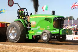 John Deere Tractor Pulls | John Deere Tractor Pulling Games Http ... Truck Pulling Android 3d Youtube Video Game Gallery Levelup Dave Busters Fun Arcades Near Me Stockport Lions Bbq Days Access Energy Cooperative Scs Softwares Blog Licensing Situation Update Monster Jam Crush It Review Switch Nintendo Life Tractor Pull Game 1 Grayskull Liftathon Barbell Spintires Mudrunner Advanced Tips And Tricks What Does Teslas Automated Mean For Truckers Wired Games Rock