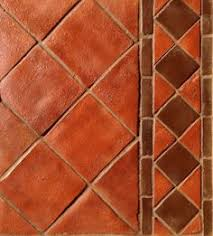 mexican tile flooring click a thumbnail to enlarge it future